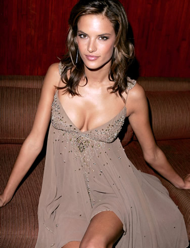 alessandra ambrosio wallpapers hd. alessandra ambrosio wallpapers