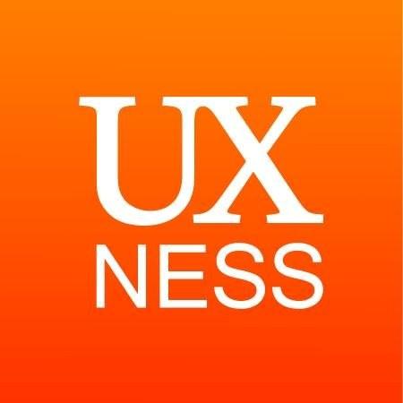 UXness