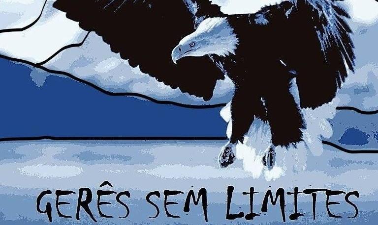 Gerês Sem Limites