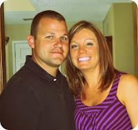 Ryan & Adrianne