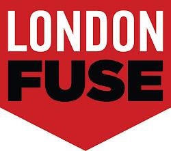LCV ON LONDON FUSE
