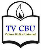 TV CBU