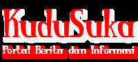 KuduSuka