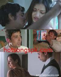 Mastram Movie Full Mp3 Hindi Songs Download | Mastram