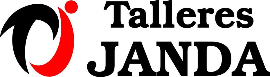 Talleres Janda S.L.