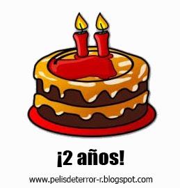 http://pelisdeterror-r.blogspot.com.es/2015/04/cumpleblog-2-anos-de-peliculas-de-terror.html
