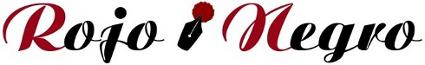 http://rojoynegro.info/evento/acci%C3%B3n-sindical/20m-concentraci%C3%B3n-la-privatizaci%C3%B3n-aena-renfe-madrid