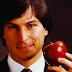 Steve Jobs và 7 nguyên tắc thành công