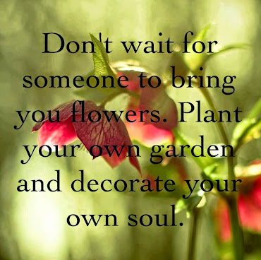 #5 Amazing Flowers Quotes Wallpapers