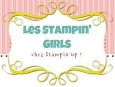 http://lesstampingirls.blogspot.com/2015/11/blog-hop-de-novembre-noel.html