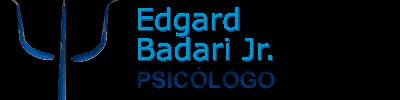 Edgard Badari