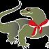 Eksklusif: Wawancara Khusus Dengan Komodo !!