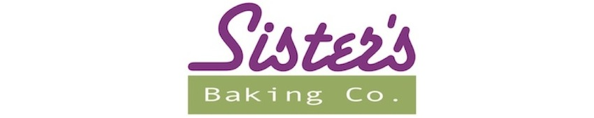 Sister's Baking Co.