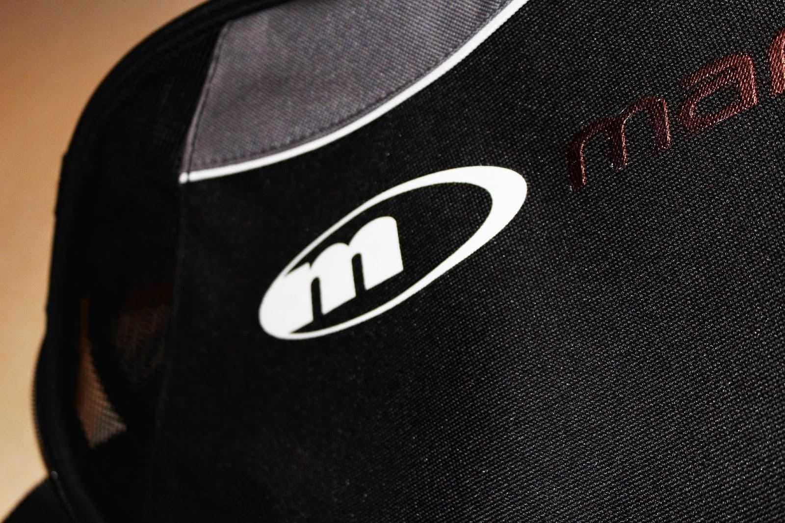 torba, DIY, logo martes