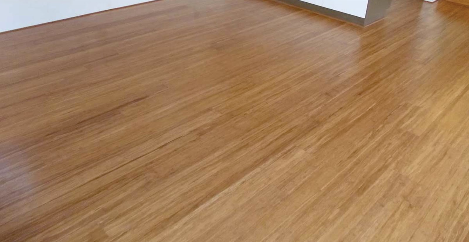 Bamboo Grove Photo Hardwood Flooring