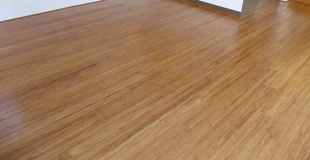 Bamboo Hardwood Flooring5