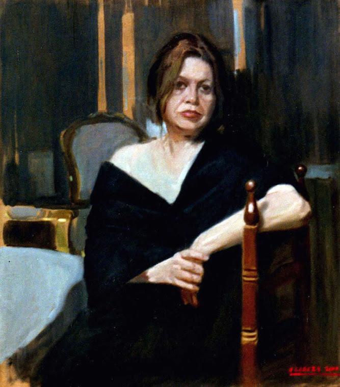 Portrait+of+Woman.jpg