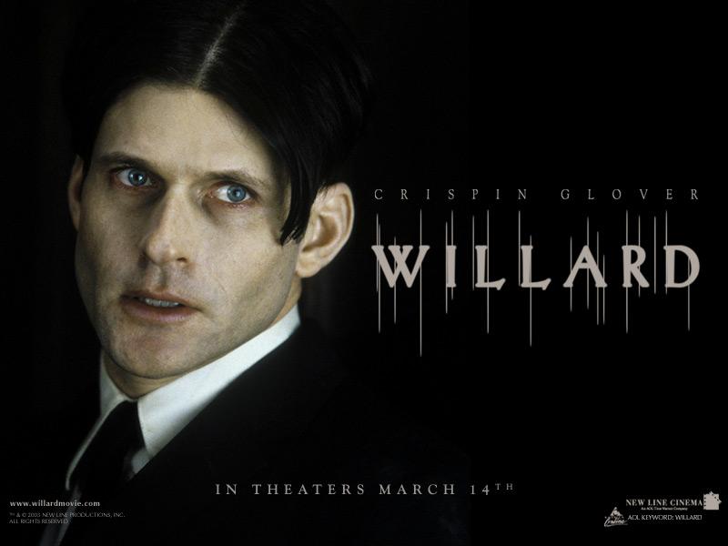 http://2.bp.blogspot.com/-vuBhScF587Y/TaAX7IBW3yI/AAAAAAAAAyc/RxT2L_nlAjY/s1600/Crispin_Glover_in_Willard_Wallpaper_2_800.jpg