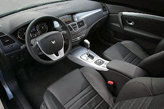 renault-laguna-coupe-interior-picture