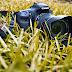 Cara Memaksimalkan Hasil  kamera DSLR
