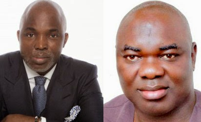 Giwa-Led NFA Board Takes Charge, Nullifies all Pinnick-Led Board Decisions