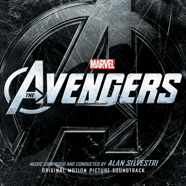 Quick Review: The Avengers