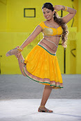 Ester Noronha Photos from Bheemvaram Bullodu-thumbnail-3