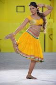 Ester Noronha Photos from Bheemvaram Bullodu-thumbnail-3