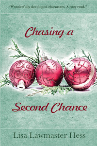 Chasing a Second Chance