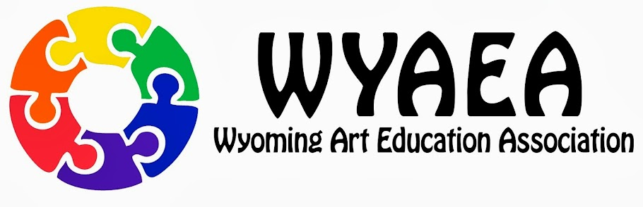 Wyoming Art Education Association