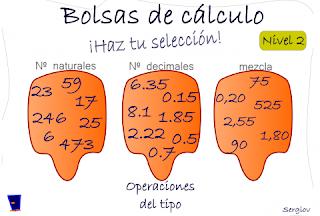 http://www3.gobiernodecanarias.org/medusa/ecoescuela/secundaria/files/2012/06/Calculo_Bolsas_Nivel2.swf