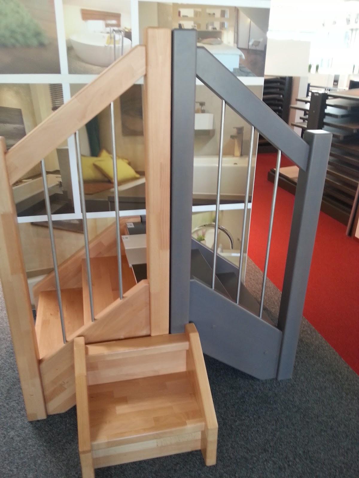 bautagebuch unser hausbau mit allkauf bemusterung bei mobau wirtz in heinsberg. Black Bedroom Furniture Sets. Home Design Ideas