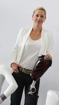 Germany President Christian wilff wife