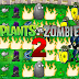 Download Game Plants Vs Zombies 2 For PC