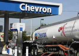 Chevron Indonesia Jobs Recruitment 2012 HR Specialist