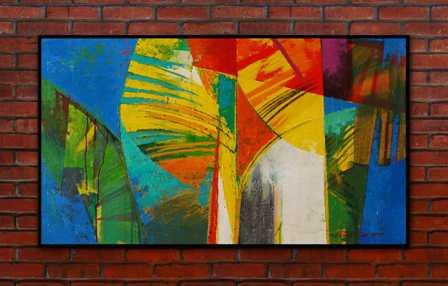 gambar abstrak lukisan dan temukan masih banyak lagi gambar gambar ...
