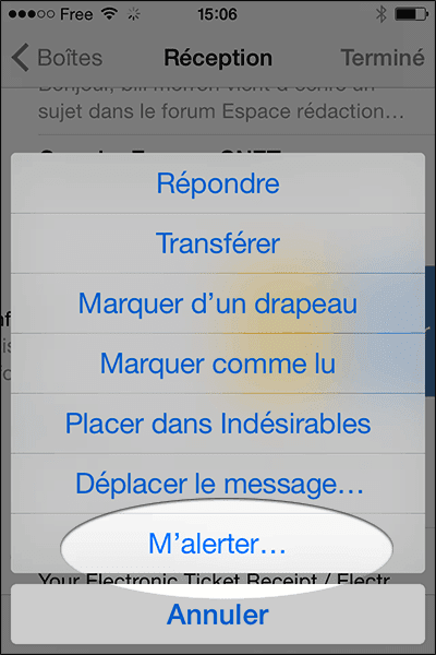 astuces-mail-iphone