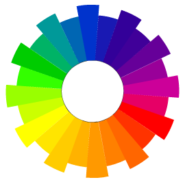 Color Hex Code