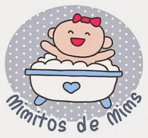 MIMITOS DE MIMS