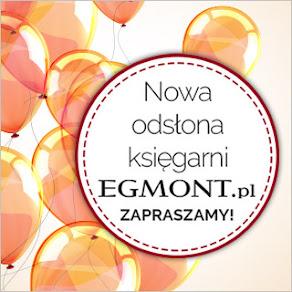 Nowa odsłona Egmont