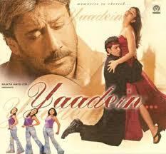 "list of films ""Kareena Kapoor with Hrithik Roshan ..."