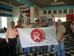 SIGTRACOH SECCIONAL COMAYAGUA