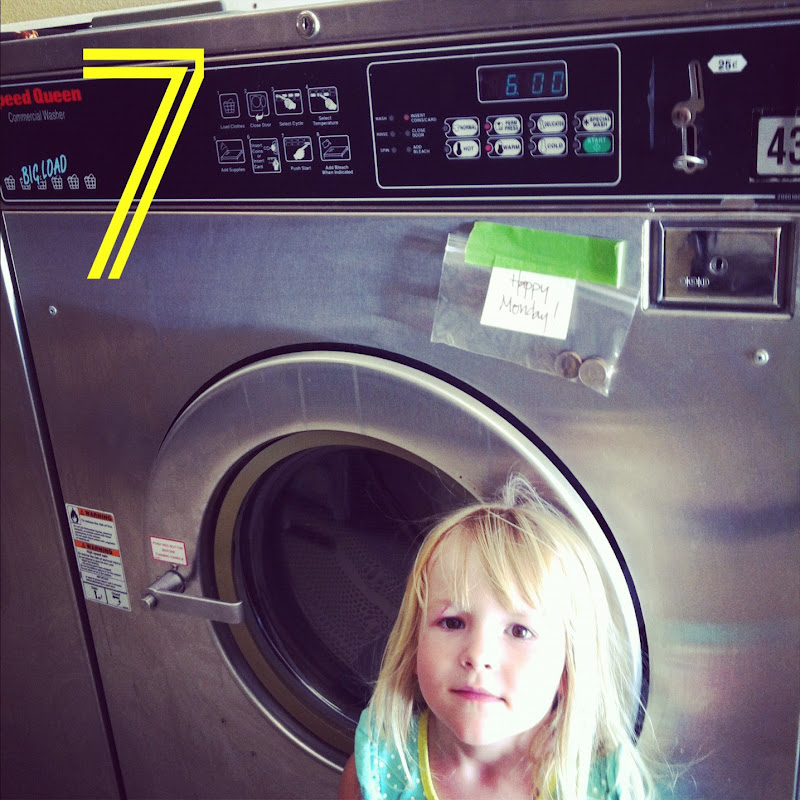 Park Laundromat Car Wash New Martinsville Wv