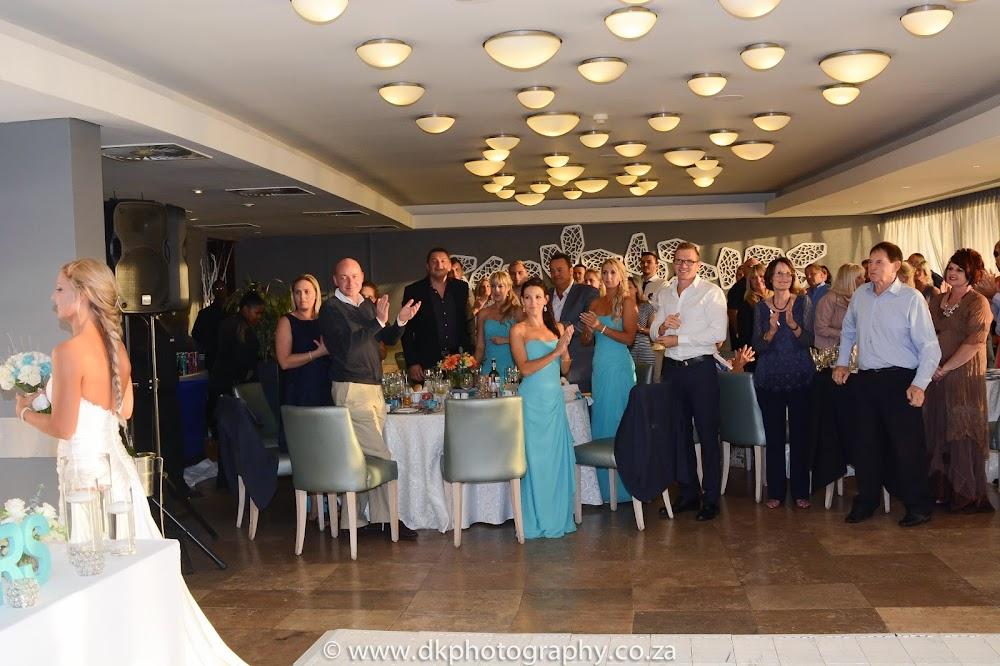 DK Photography CCD_7235 Wynand & Megan's Wedding in Lagoon Beach Hotel  Cape Town Wedding photographer