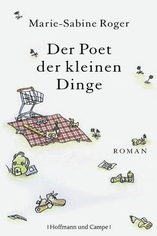 http://www.amazon.de/Poet-kleinen-Dinge-Roman-ebook/dp/B005ZOJNFY/ref=la_B0045B90J2_1_3?s=books&ie=UTF8&qid=1401563217&sr=1-3