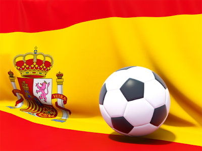 spanish friendly game, friendly game available, spanish club available, partita amichevole,