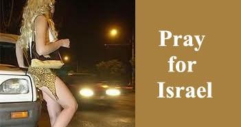 """Képtalálat a következőre: """"israel prostitution low"""""""