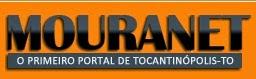 <b> PORTAL MOURANET</b>