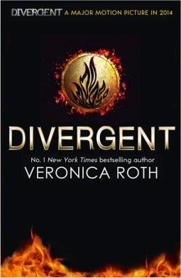 https://www.goodreads.com/book/show/18517479-divergent