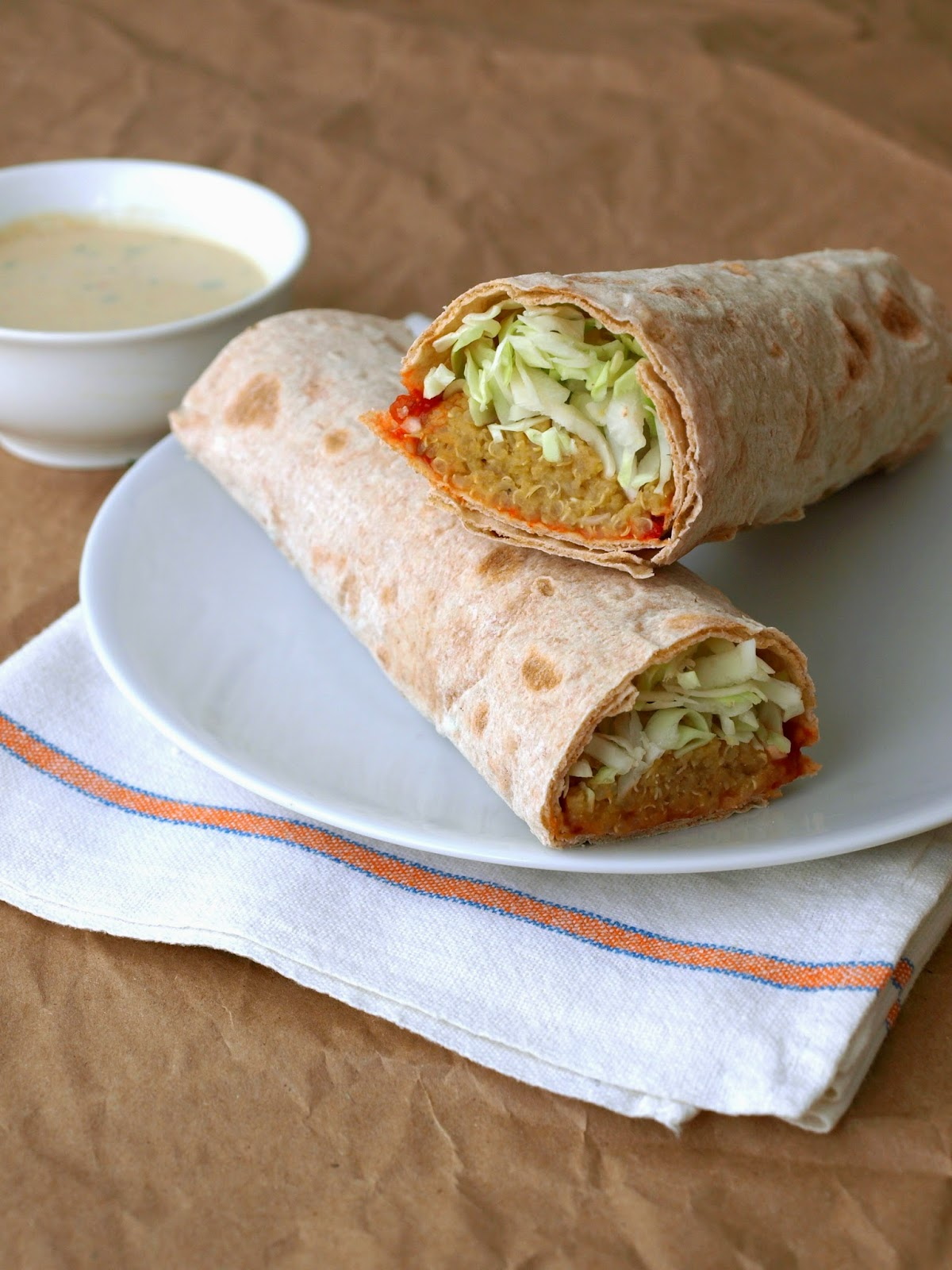 Spicy+Lentil+&+Quinoa+Wraps+with+Tahini+Sauce+(4).JPG